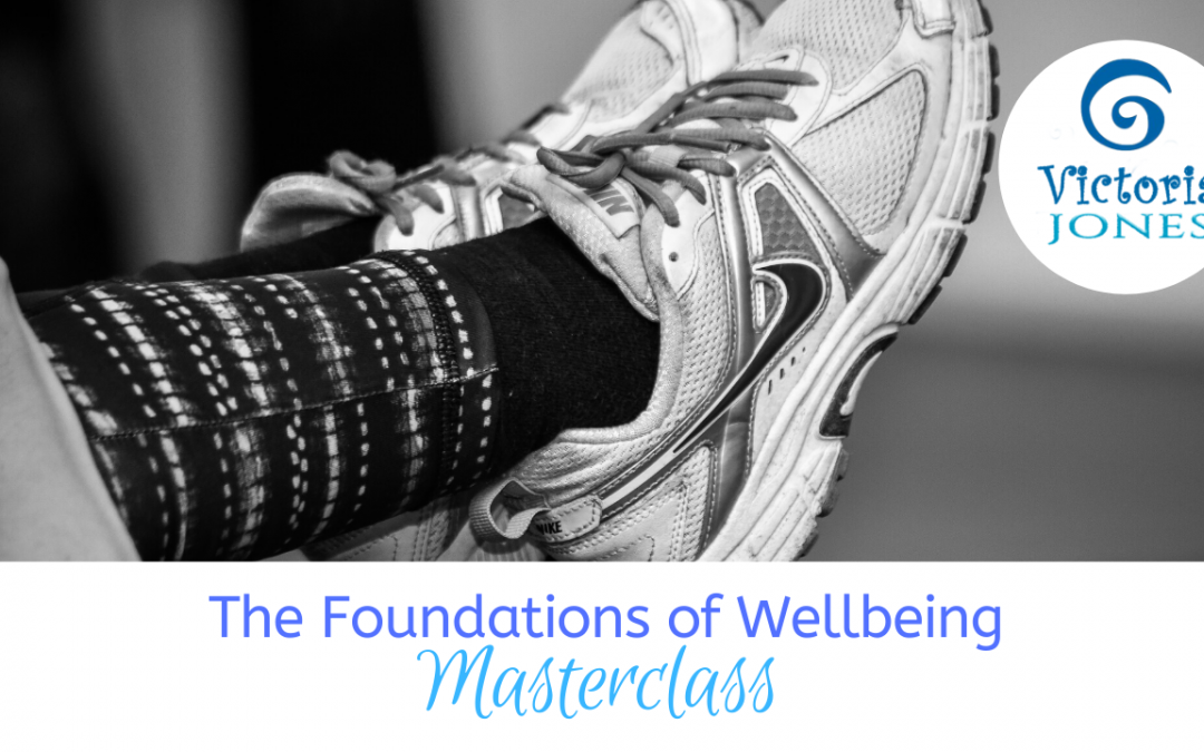 Fitness Pilates and Body Conditioning – 18/5/2020